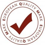 EQM-logo-CMYK