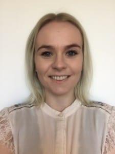 Guðrún Helga
