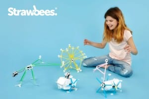 Strawbees-Coding-Robotics-kit-3